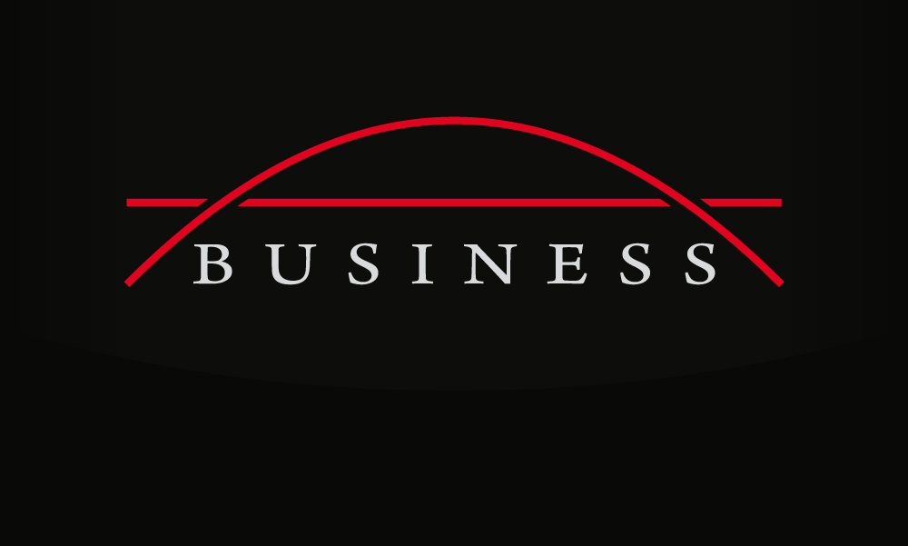 ARC Business